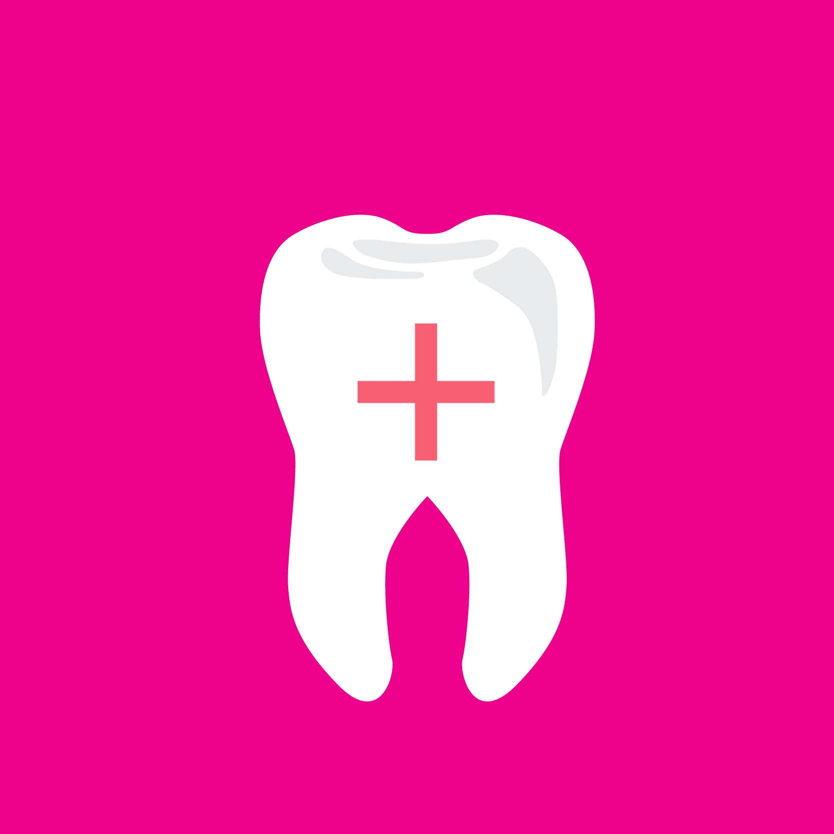 Increase availability of dental treatment