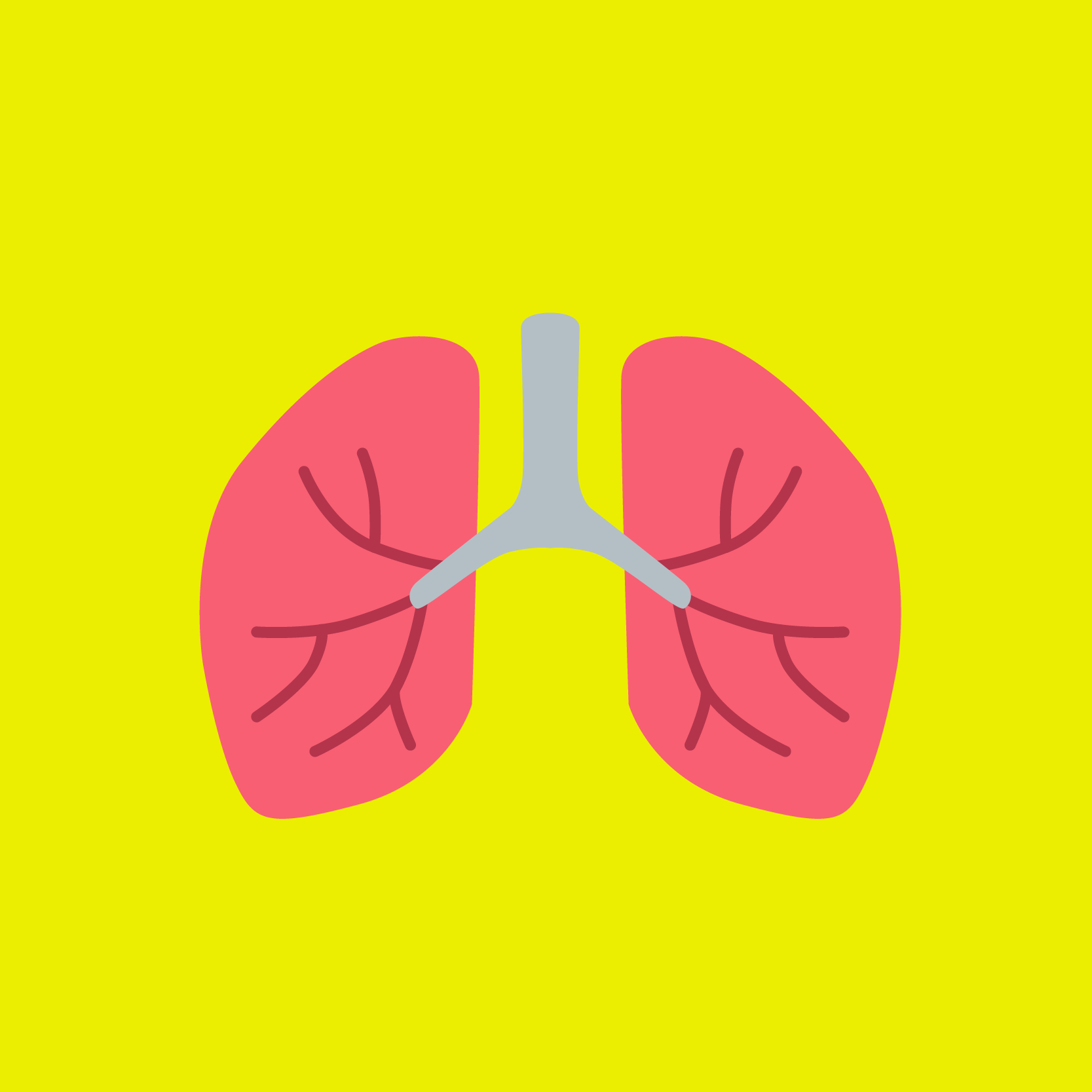 Educate the community about asthma