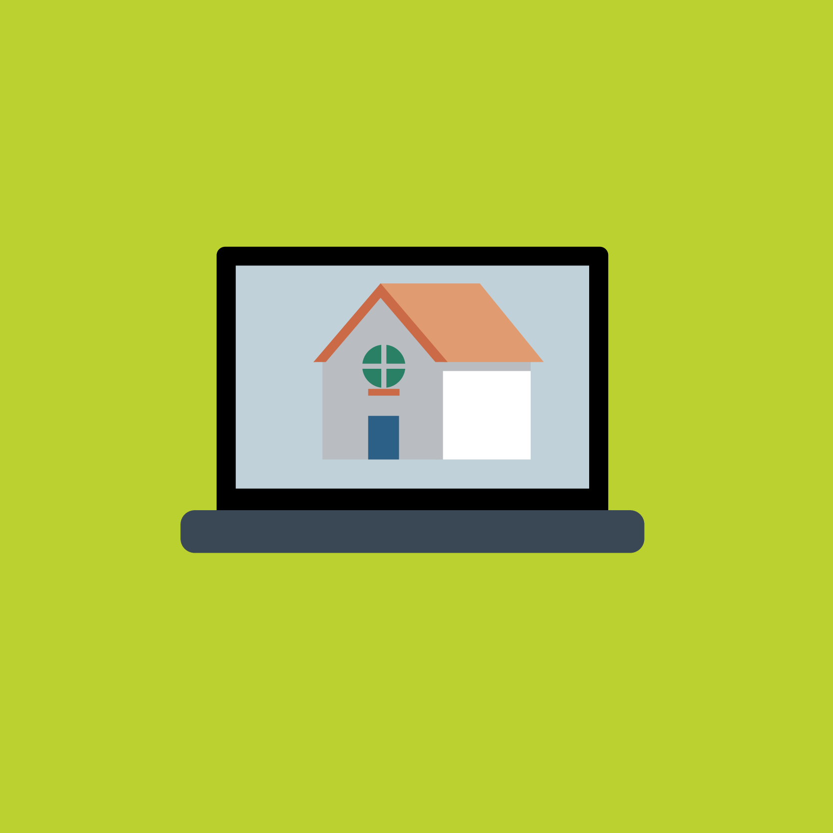 Develop a comprehensive homeownership course