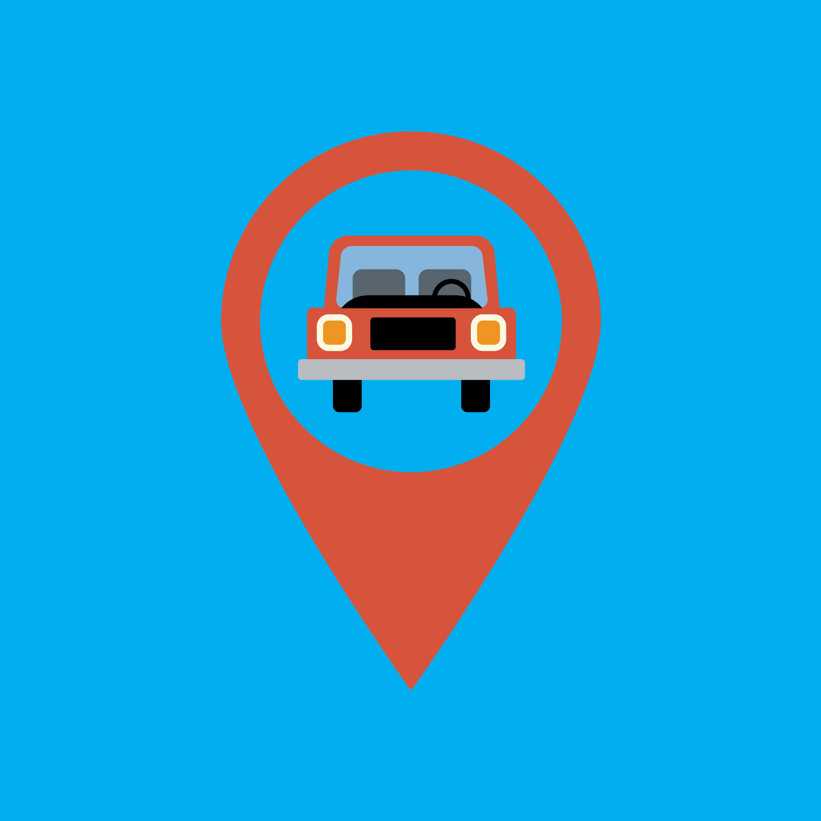 Expand Rideshare Services